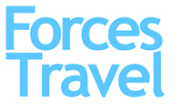 Forces Travel